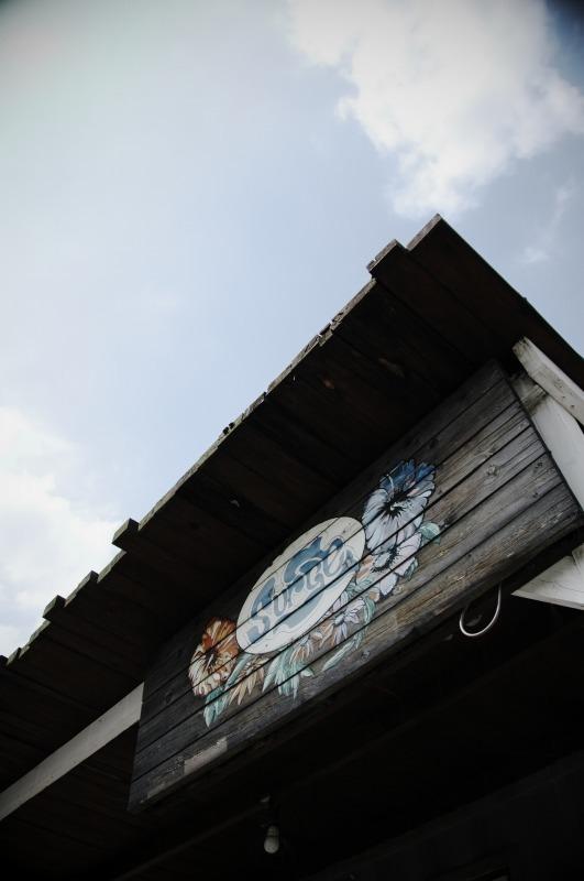 20080818横浜007
