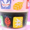 pop cafe
