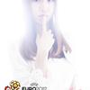 weibo_MG_0177