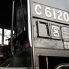 復活前のC6120