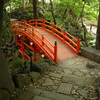 小石川後楽園_20080927_099