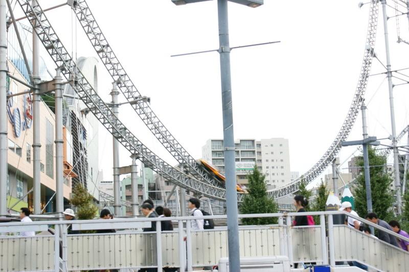 小石川後楽園_20080927_451