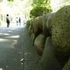 日比谷公園_皇居外苑_20081004_035