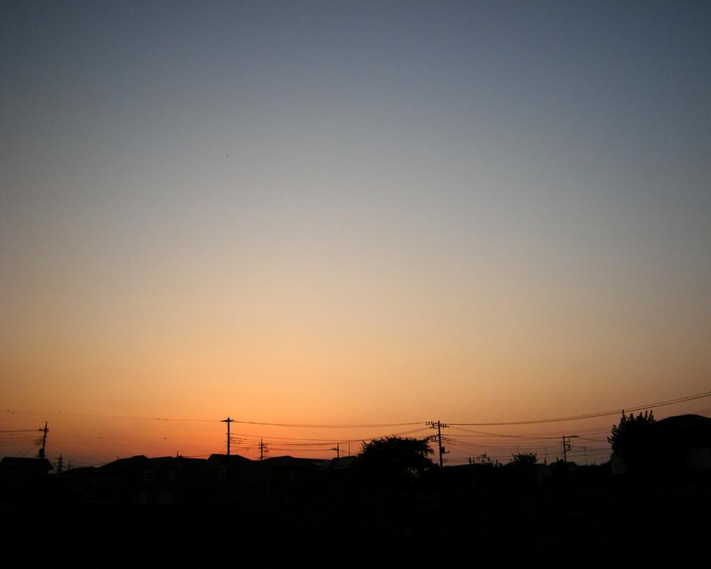 夕暮れ_1004