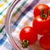 プチトマト(2)