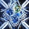 Glass-world