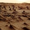 砂漠・砂丘