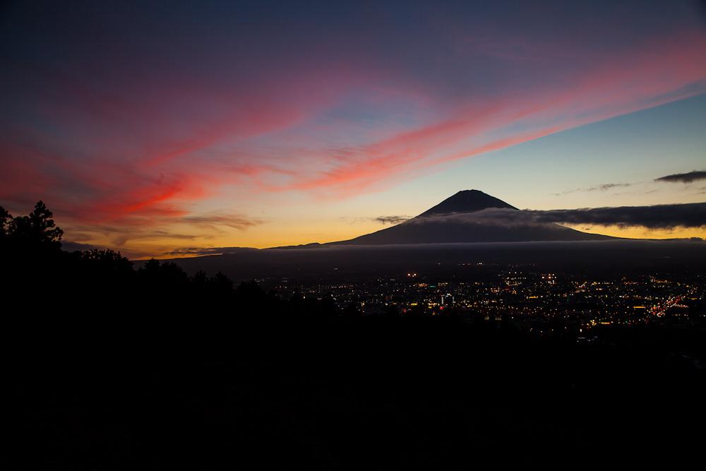 富士山の画像 p1_18