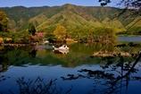 奥琵琶湖春風景 2-1