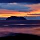 Fantastic dawn