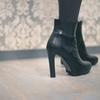衣類・靴・ファッション用品