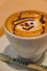 Christmas Cafe 03