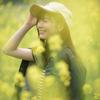 YellowShower♪
