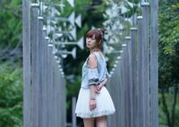 NIKON NIKON D750で撮影した(Stay(Faraway,So Close!))の写真(画像)