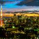 トワイライト東京..#2