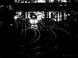 Railway Station〜鉄路を輝かせて..