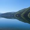 九頭竜湖(福井県)