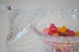 Gummy  candy~♪