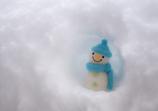 snowman..♪