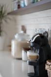 Coffee time♪