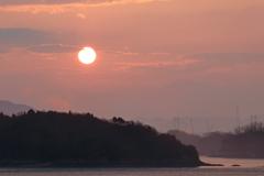 sunrise(2) 17.03.28-