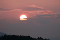 sunrise(1) 17.03.28-