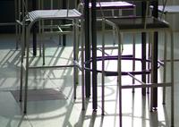 SONY ILCE-7M2で撮影した(DSC03278)の写真(画像)