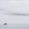 山中湖(山梨県)