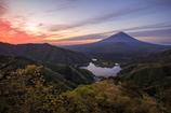 富士三昧561 akkoakoさんと天の川を撮りに(^^♪④