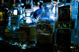 bottles of conversion