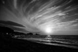 cirrus beach