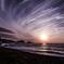 cirrus beach (color ver.)