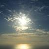 空と海の間 Ⅱ
