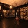 名ヶ山写真館