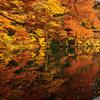十二湖(青森県)