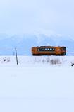 津軽の冬 I