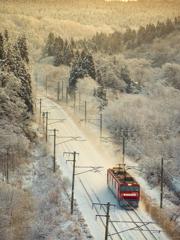 ホワイトクリスマス II