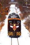 津軽の冬 IV