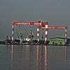 Hakodate Dock