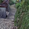金城町石畳1