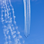 入間航空祭2012・・・①