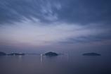 awaking islands