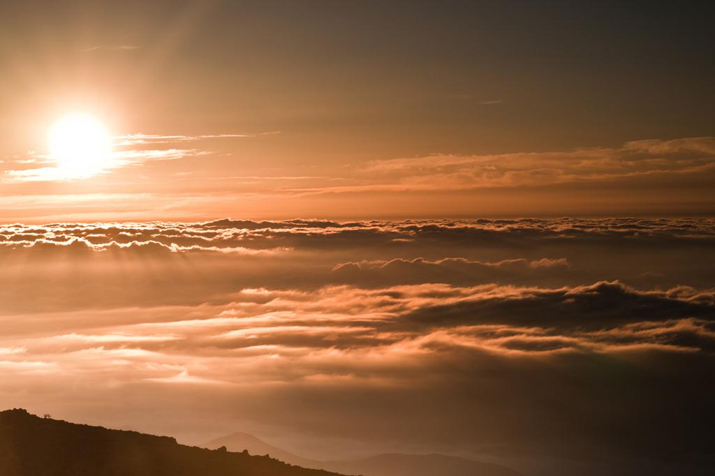 人と写真をつなぐ場所                            imarin                  ファン登録         雲上の夜明けコメント70件最近お気に入り登録したユーザー撮影情報EXIFデータ撮影地