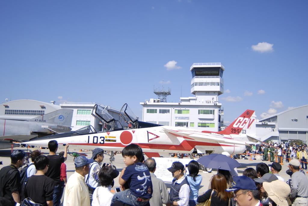 T-2CCV