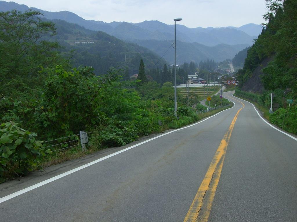 1014飛騨高山R158-4