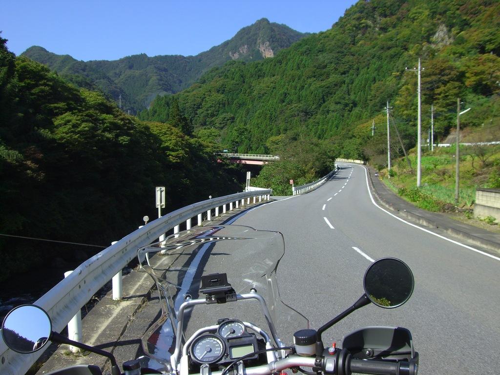 1013飛騨高山ツーR299 (5)
