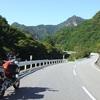 1013飛騨高山ツーR299 (4)