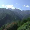 1013飛騨高山ツーR299 (2)