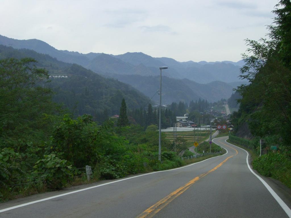 1014飛騨高山R158-2