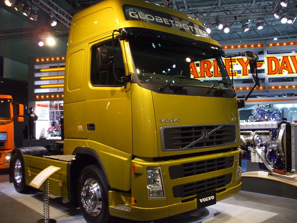 DSCF0252